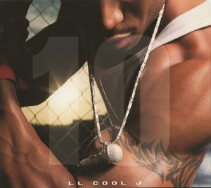 10 album