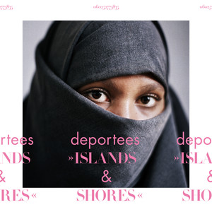 Deportees, The Doctor In Me på Spotify