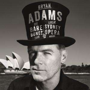 Live At Sydney Opera House album