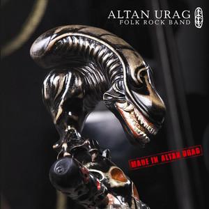 Picture of Altan Urag