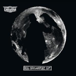 Die Schwarze EP album