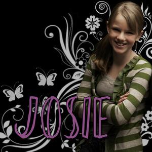Josie EP - Josie
