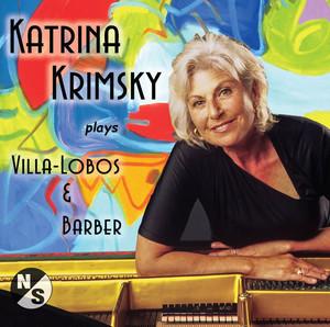 Die Sprache. In der Sackgasse. 14.15 Wild Britain With Ray Mears Kimberley nimmt Ringos Ange-.