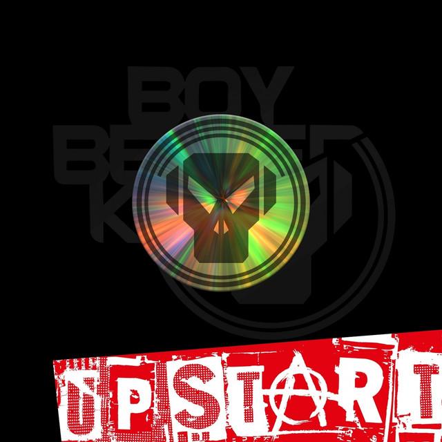 Upstart (Road Trip)