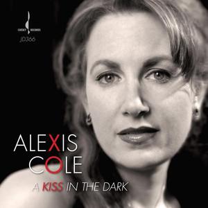 A Kiss in the Dark album