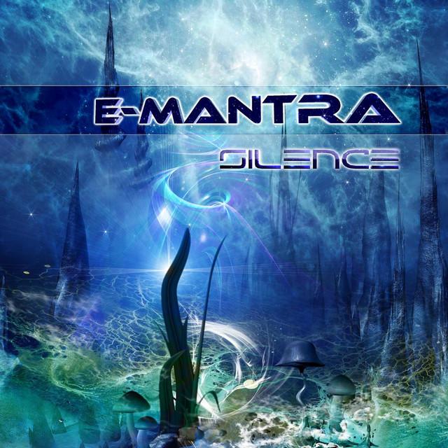 E-Mantra