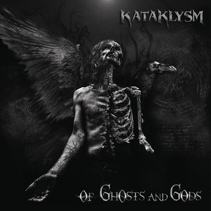 Kataklysm, The Black Sheep på Spotify