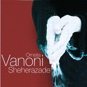Sheherazade album