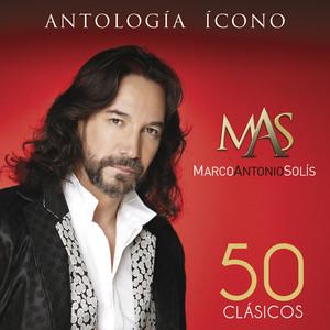 Antología Ícono Albumcover