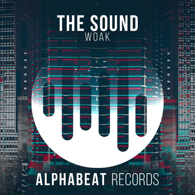 The Sound (Radio Mix)