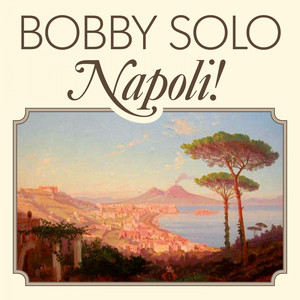 Napoli!
