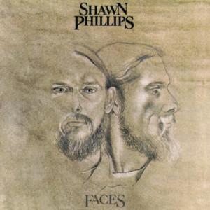 Faces album
