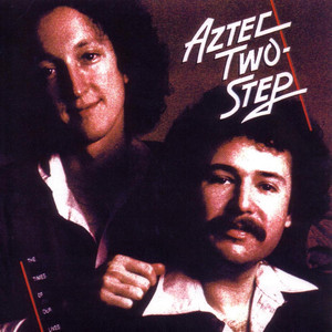 Aztec Two-Step - Two's Company