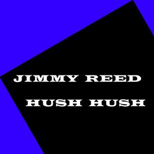 Hush Hush album
