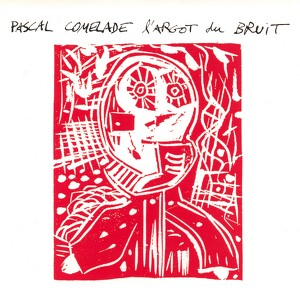 Pascal Comelade & Bel Canto Orchestra - Dans Le Cadre De Casino