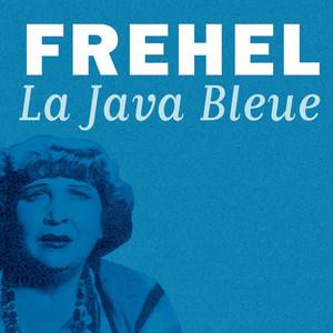 La Java bleue album