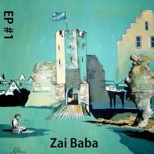 Zai Baba