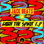 Catch the spirit Jack Beats