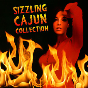 Sizzling Cajun Collection