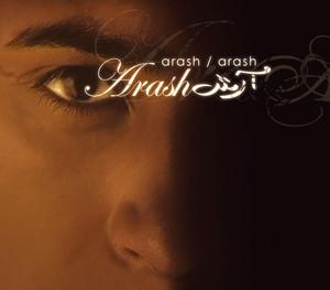 Arash album