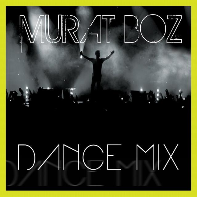 Murat Boz şarkıları listesi  Vikipedi