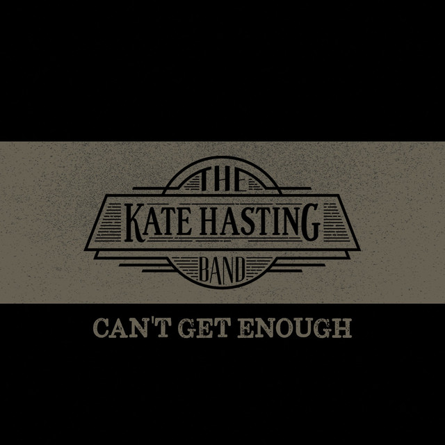 Kate Hasting Band