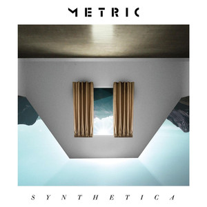 Synthetica album