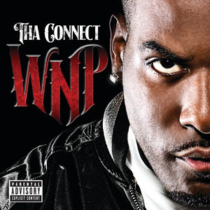 Tha Connect [Exclusive Edition (Explicit)] album