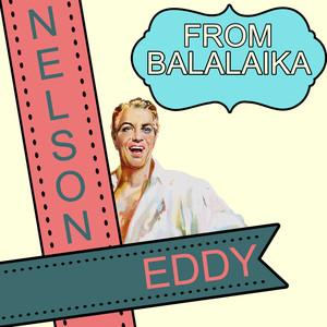 From Balalaika album