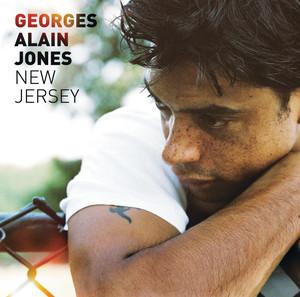 Jones, George-Alain