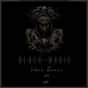 Black Magic (feat. JJ) Albümü