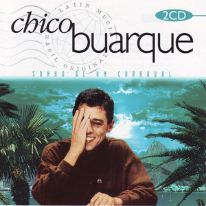 Chico Buarque album