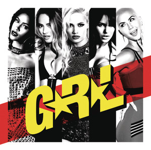 G.R.L. - Grl