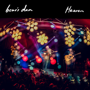 Heaven (Live At Music For Life)