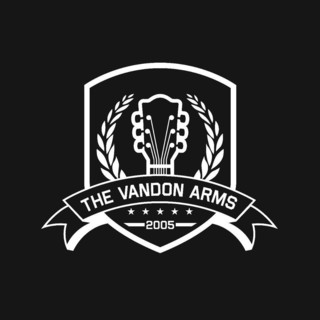 The Vandon Arms