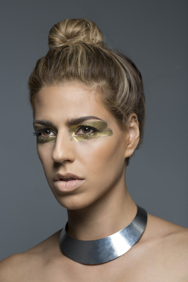 Brooke Fraser tickets and 2021 tour dates