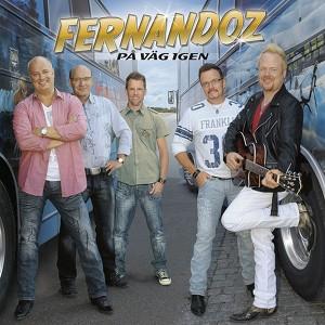 Fernandoz, Varje gång jag ser dig på Spotify