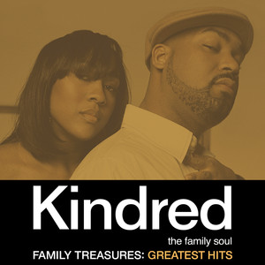 Family Treasures: Greatest Hits