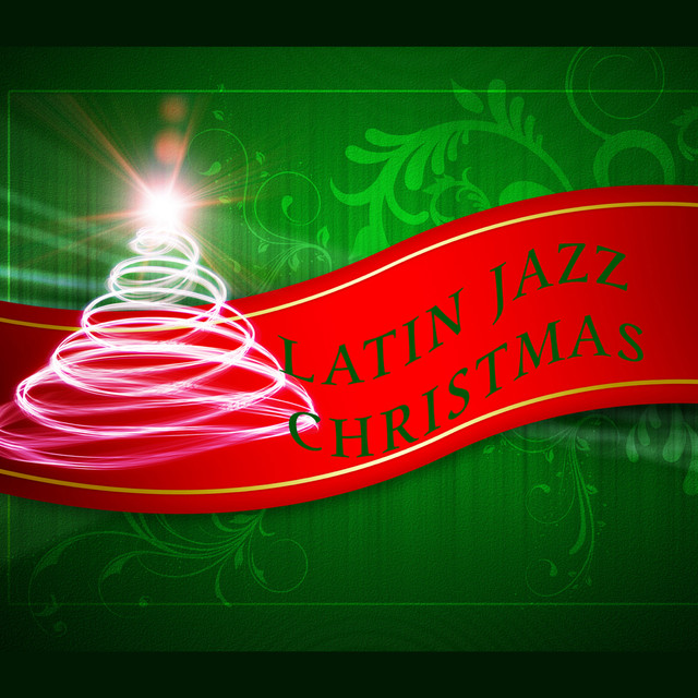 The Christmas Song. By Latin Jazz Players