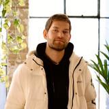 Nathan Dawe profile