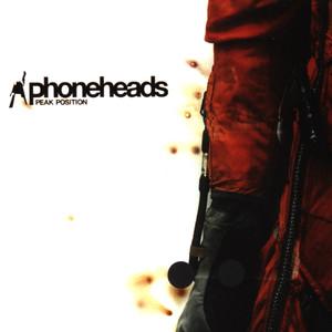 Phoneheads Faithhealer