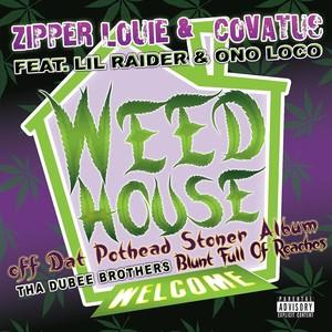 Zipper Louie & Covatus