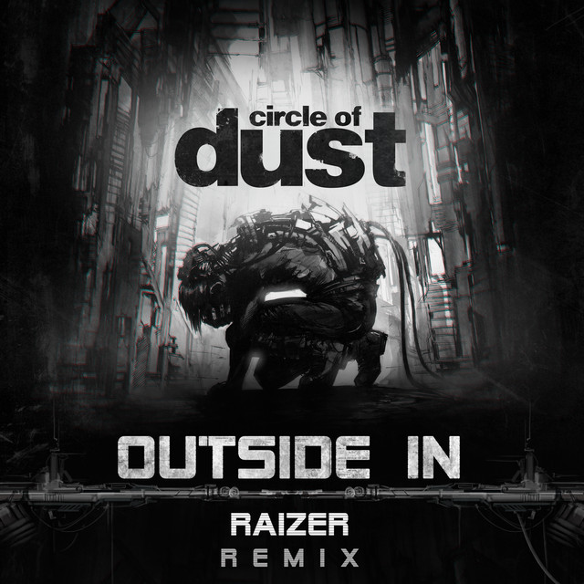 Outside In (Raizer Remix)