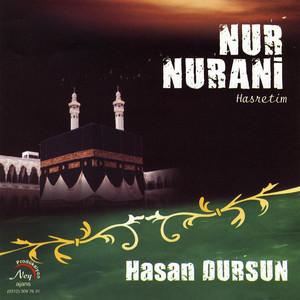 Nur Nurani - Hasretim Albümü