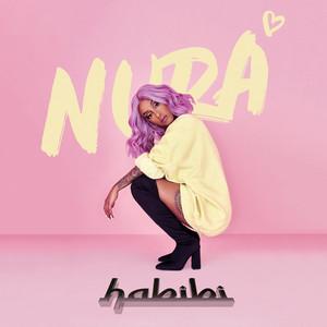 habibi album
