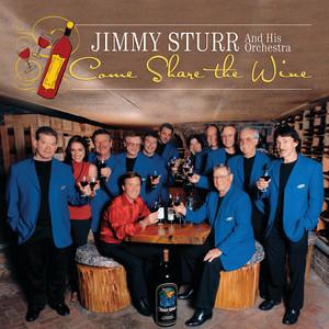 Come Share the Wine album