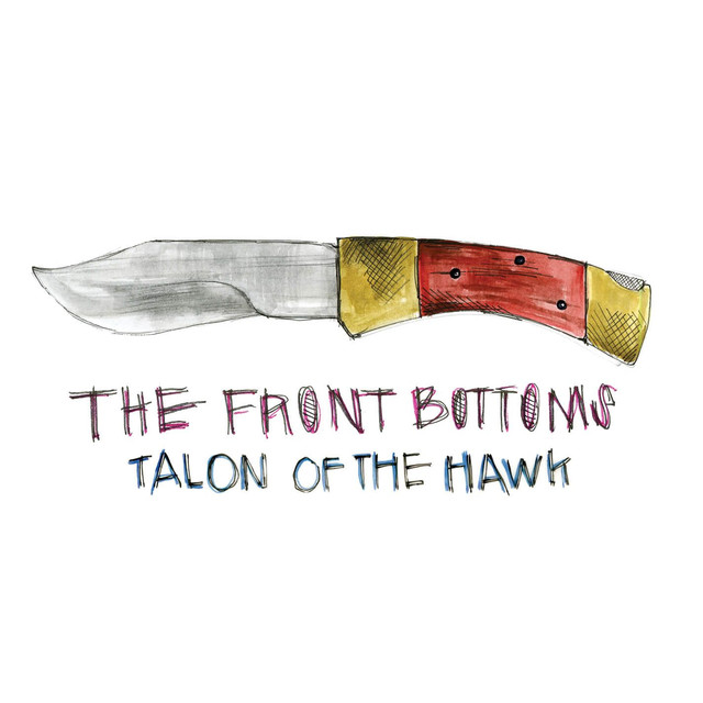 twin size mattress 5 inch twin size mattress mattress song by the front bottoms on spotify