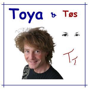 Toya og Tøs