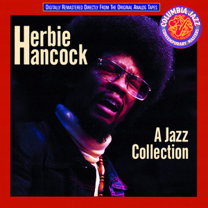 A Jazz Collection