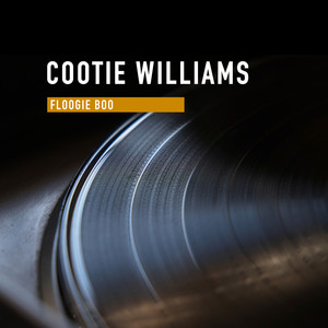 Floogie Boo album
